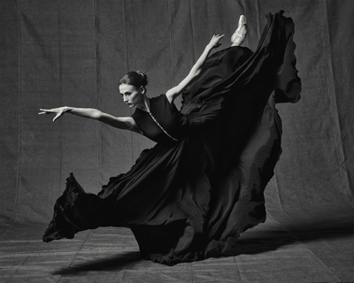 Svetlana Zakharova Photo by Vladimir FridkesC1 A4 1