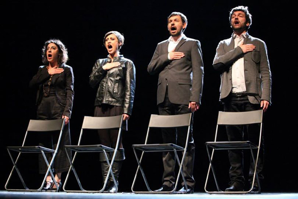 TO06 Alto Fragile 8 novembre 2014
