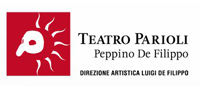 Teatro Parioli Peppino De Filippo
