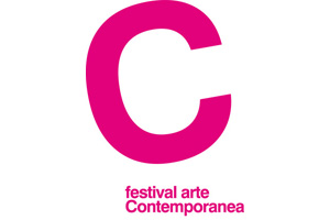 Festival dell'arte contemporanea