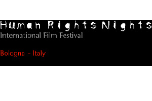 Human rights nights film festival