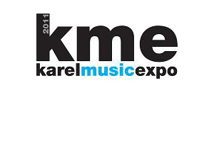 Karel Music Expo