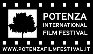 Potenza International Film Festival