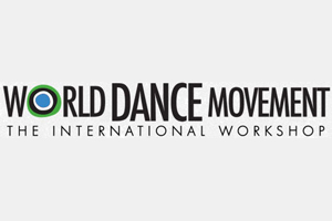 World Dance Movement