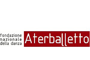 Aterballetto
