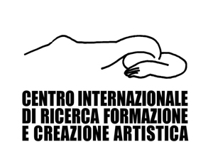 FE Fabbrica dell'esperienza-Acting Languages Academy