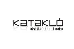 Kataklò - Athletic Dance Company