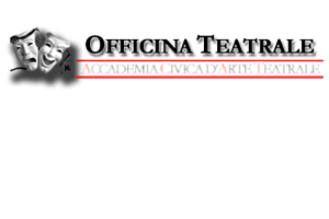 "Ass. Cult. D'Arte Varia ""Officina Teatrale"""