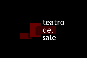 Laboratorio permanente - Teatro del Sale