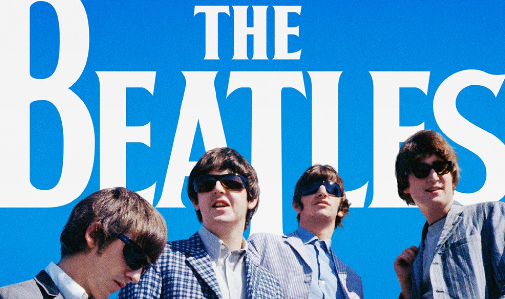 """The Beatles - Eight Days a Week"" di Ron Howard"