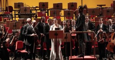 Il M° Michelangelo Mazza dirige a Catania Rossini e Respighi al Teatro Massimo Bellini. -a cura di Natalia Di Bartolo