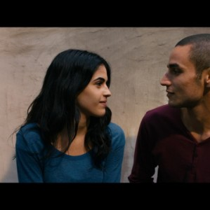 5. Middle East Now Festival (2014) di Benedetta Buti