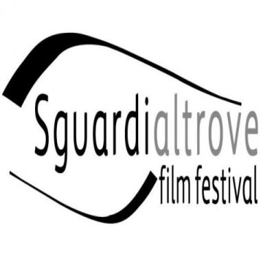 SGUARDI ALTROVE FILM FESTIVAL: Dal 13 al 21 giugno al Teatro Franco Parenti di Milano
