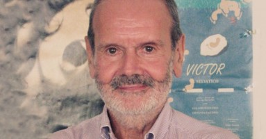 """""""LA PASSIONE DEL FARE - MASSIMO SCAGLIONE""""  REGISTA DI CULTURA"""