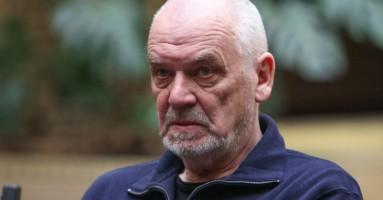 «Il teatro è la raccolta... e poi l'improvviso svanire» - Eimuntas Nekrosius, il regista lituano morto all'età di 65 anni. -di Nicola Arrigoni