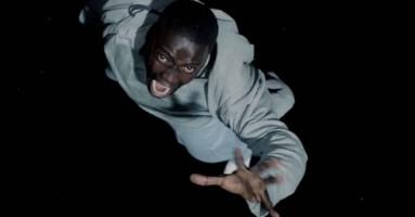 """(CINEMA) - """"Scappa - Get Out"""" di Jordan Peele. Chi c'è nella testa di Obama?"""