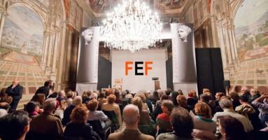 Festival dell'Eccellenza Femminile 2014 - GENOVA