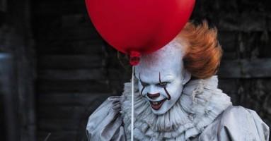 """(CINEMA) - """"It"""" di Andy Muschietti. L'horror quotidiano di Stephen King"""