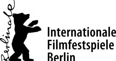 67. FESTIVAL DEL CINEMA DI BERLINO. -di Franco Sepe