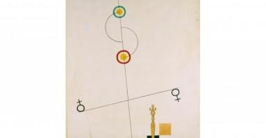 MOSTRE D'ARTE: Dadaglobe ricostruito - Arte del Novecento