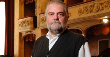 Emilia Romagna Teatro: in scena il mondo e il locale. Pietro Valenti spiega gli indirizzi di una programmazione vasta e articolata. Intervista a cura di Nicola Arrigoni