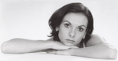 INTERVISTA a MONICA PEREGO - di Michele Olivieri