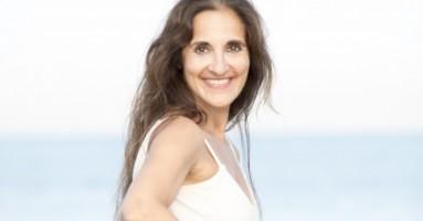 INTERVISTA a DANIELA MACCARI - di Michele Olivieri