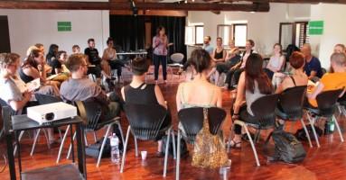 La terza edizione di IETMCAMPUS - opportunità per iniziare a internazionalizzare la propria carriera