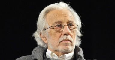 E' morto Luca Ronconi! Viva il teatro! La drammaturgia protagonista da Massini al caso Latella e un po' di libri.-di Nicola Arrigoni