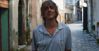 """(CINEMA) - """"Il bene mio"""" di Pippo Mezzapesa. - Sergio Rubini """"profeta"""" della memoria"""