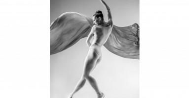 Leonid Yacobson e l'arte della miniatura coreografica  - Riscoprire il grande coreografo con il ritorno in Italia del Balletto Yacobson di San Pietroburgo