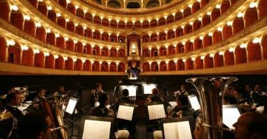 """Firmato l'accordo tra FONDAZIONE e SINDACATI -  CARLO FUORTES: """"È una vittoria per tutto il teatro dell'Opera"""""""