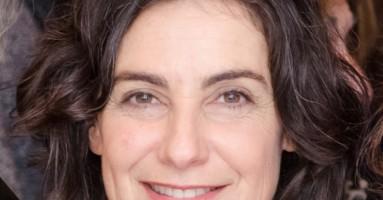 INTERVISTA a NOA WERTHEIM - di Michele Olivieri