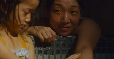 """(CINEMA) - """"Un affare di famiglia"""" (Shoplifters) di Kore'eda Hirokazu. - Brutti, sporchi e (in fondo) buoni"""