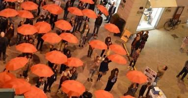 FESTIVAL dello SPETTATORE:  Arezzo 3 - 7 ottobre 2018, III edizione