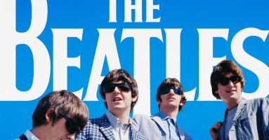 (CINEMA) - The Beatles - Eight Days a Week di Ron Howard - L'unica rivoluzione accettabile del '900: Revolution dei Beatles