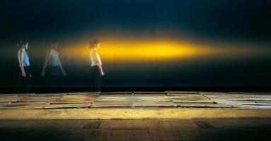 Here and Now... teatro e performance da 110 e lode: Allo Iuav di Venezia una magistrale all'insegna delle professioni dello spettacolo. -a cura di Nicola Arrigoni