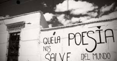 "Gara teatrale ""Poeti in Voce"" per ""Sipario Reading Festival"""