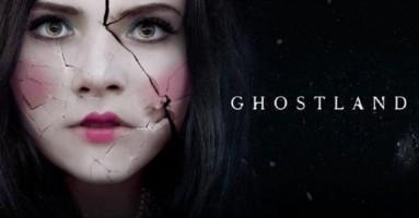 """(CINEMA) - """"La casa delle bambole - Ghostland"""" di Pascal Laugier. - Lovecraft e le sue sorelle"""