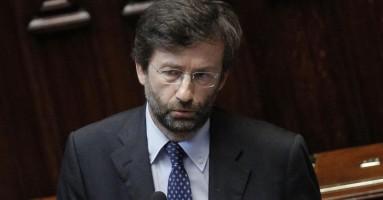 LA RIFORMA FRANCESCHINI - UN ATTO CAPESTRO O UNA RIVOLUZIONE? QUESTO È IL DILEMMA! di Mario Mattia Giorgetti