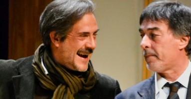 NEMICO DEL POPOLO (UN) - regia Armando Pugliese