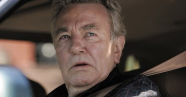IN MEMORIA DI ALBERT FINNEY. -di Angelo Pizzuto
