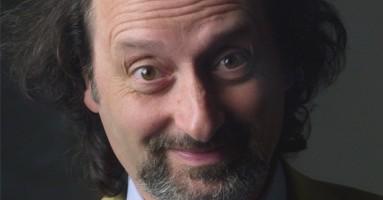 """FESTIVAL TEATRALE DI BORGIO VEREZZI 2019 - """"D.E.O. EX MACCHINA"""", regia Giampiero Solari. -di Roberto Trovato"""
