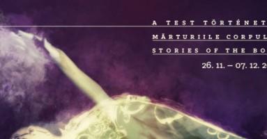 INTERFERENCES International Theatre Festival di CLUJ NAPOCA - 4° Edizione dal 26 novembre al 7 dicembre 2014. -di Mario Mattia Giorgetti