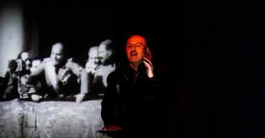 """Lamezia Terme: Il Festival """"FARE CRITICA"""" entra nel vivo di """"Fare Critica"""". -di Mario Mattia Giorgetti"""