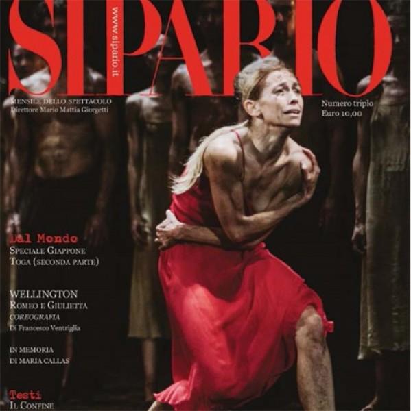 Sipario 810_811_812