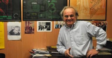 Teatro GiocoVita ovvero l'ottimismo in scena - Conversazione con Diego Maj a cura di Nicola Arrigoni