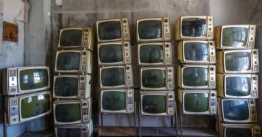 Tv e cultura - Fondazione Paolo Grassi