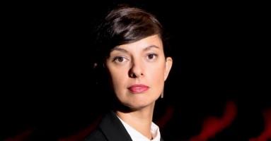INTERVISTA a NATALIA ÁLVAREZ SIMÓ - di Michele Olivieri