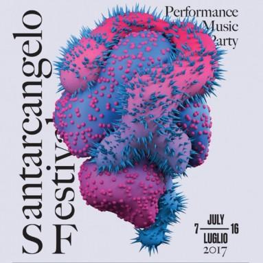 SANTARCANGELO FESTIVAL è energia contagiosa: la creazione contemporanea italiana ed internazionale torna protagonista nel borgo romagnolo dal 7 al 16 luglio